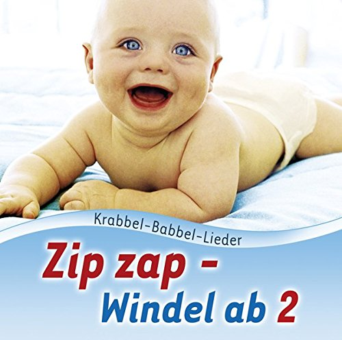 zip-zap-windel-ab-2