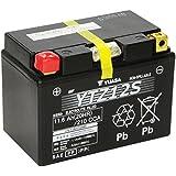 YUASA YTZ12S Batterie de Moto