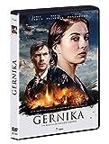 Gernika [DVD]