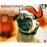 Was Ich An Dir Mag/Weihnachten