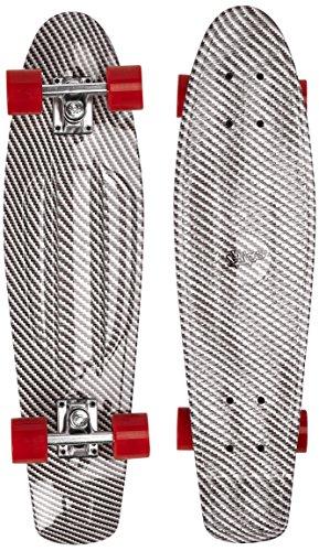 Skateboard Fun, No Rules, Deluxe