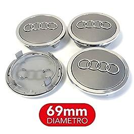 20 bulloni ruota bulloni della ruota federale cono m14x1,5 35mm Mercedes A B C CLA CLK CLS E GL