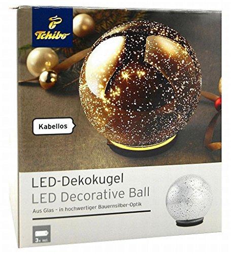tcm-tchibo-led-bola-decorativa-cristal-campesinos-acabado-en-plata-diametro-15-cm
