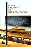 La (des)educación (Humanidades)