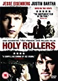 Holy Rollers [DVD]