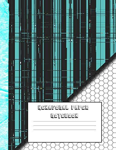 book: 8-bit art, computer glitch, large 8.5 x 11