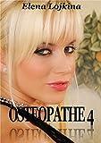 OSTEOPATHE 4...