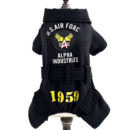 hsl-fashion-capuche-costume-veste-manteau-vetement-pull-hiver-automne-us-air-force-1959-pour-petit-c