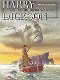 Harry Dickson, tome 10 - La sorcière du Kent