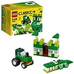LEGO Classic - Caja creativa ...