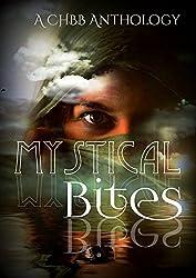 Mystical Bites: A CHBB Anthology