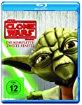 Star Wars - The Clone Wars - S...