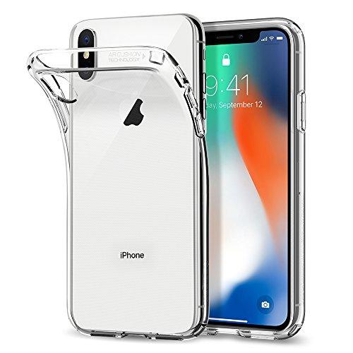 meilleur coque iphone x