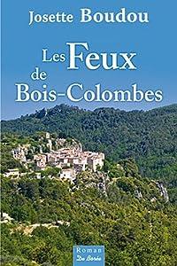 """Afficher """"Les feux de Bois-Colombes"""""""