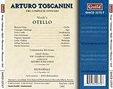 Verdi / Otello