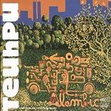 Songtexte von Les Fils de Teuhpu - Alambic