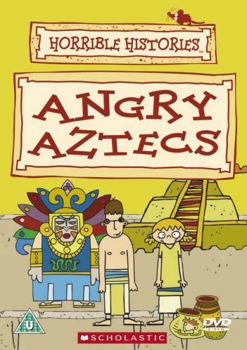 angry-aztecs-horrible-histories