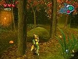 Star Fox - Adventures -