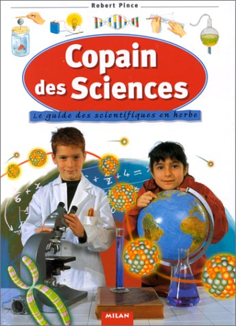 """<a href=""""/node/1519"""">Copain des sciences</a>"""