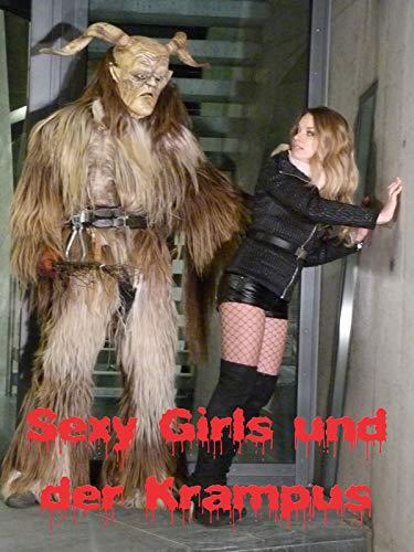 Sexy Girls und der