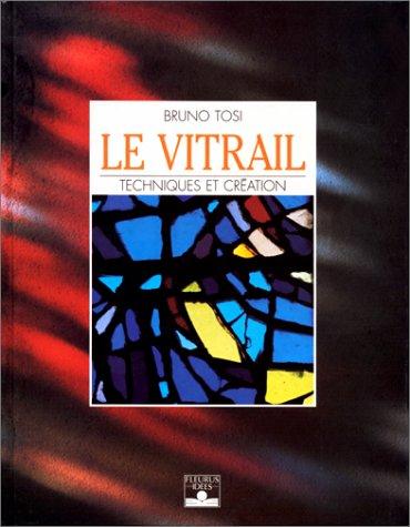 "<a href=""/node/42542"">Le vitrail</a>"