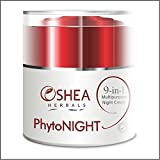 Oshea Phytonight Night Cream 9 in 1 mult...