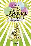 Le journal de Gurty - Printemps de chien