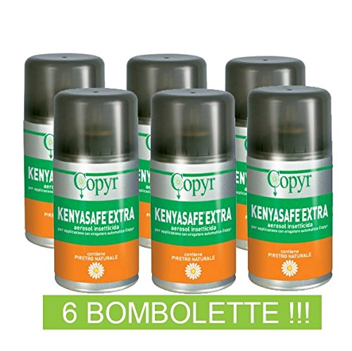 insetticida-copyr-kenyasafe-extra-6-pezzi