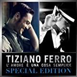 L'amore è una cosa semplice (2CD Special Edition)