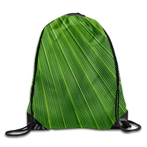 HiExotic Eco-Friendly Turnbeutel Hipster Unisex Tree Nature Grass Abstract Plant Field Print Tote Sack Bag Rucksack Drawstring Backpack Travel Bag Daypack (Tree Rucksäcke Dollar)