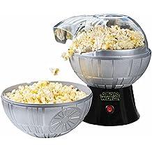 e-concept distribución Francia máquina a Popcorn cafetera Popcorn