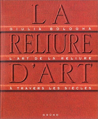 """<a href=""""/node/15285"""">La reliure d'art</a>"""