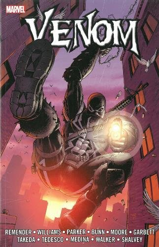 venom-by-rick-remender-the-complete-collection-volume-2