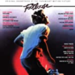 Footloose [15th Anniversary Collector...