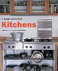 Kitchens: A Design Sourcebook