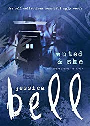 Muted and She: Two Short Stories in Verse (The Bell Collection) (English Edition)