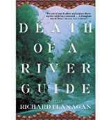 [(Death of a River Guide)] [Author: Richard Flanagan] published on (February, 2002)