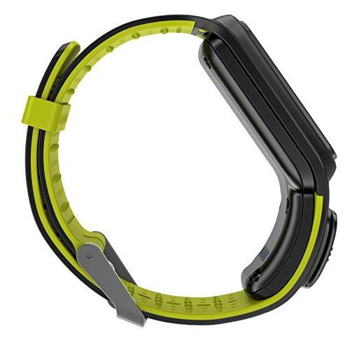 TomTom-Golfer-GPS-Special-Edition-Watch-BlackGreen