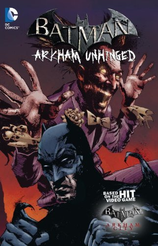batman-arkham-unhinged-volume-3-tp-by-jason-shawn-alexander-artist-various-artist-derek-fridolfs-4-s