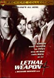 Lethal Weapon 4 [1998] [Edizione: Germania]