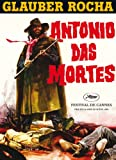 "Afficher ""Antonio das Mortes"""