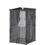 Hobby 37070 Heat Protector