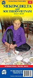 Mekong Delta & Southern Vietnam: Asia & Oceania
