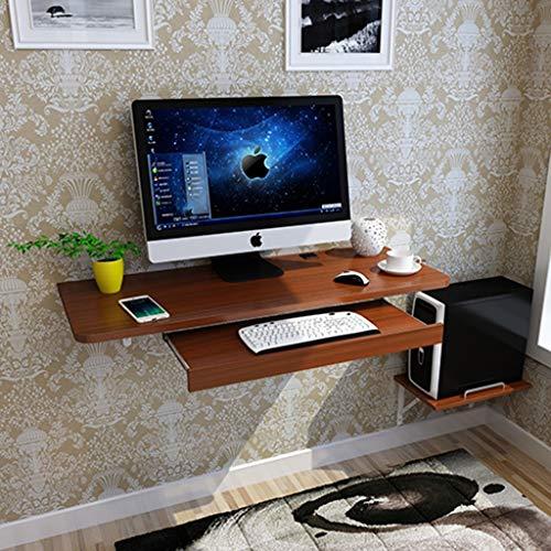 SjYsXm-wall table Escritorio Laptop Flotante Escritorio