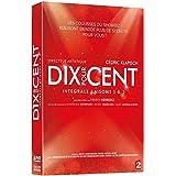 COFFRET : DIX POUR CENT - saisons 1 + 2