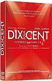 COFFRET : DIX POUR CENT - saisons 1 + 2 [Édition Limitée] [Édition Limitée]