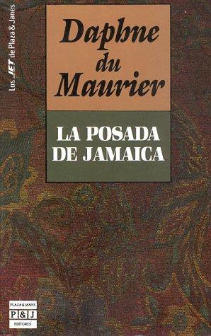 la-posada-de-jamaica