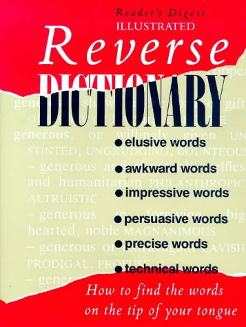 reverse-dictionary-readers-digest