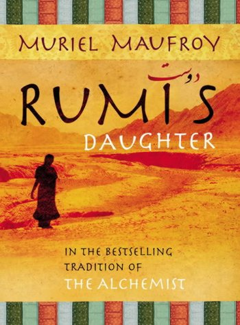 Download Rumis Daughter PDF