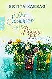 Der Sommer mit Pippa bei Amazon kaufen